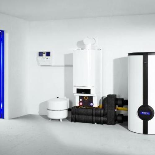 Выбираем лучшие отопительные котлы: достоинства и недостатки современных систем отопления.