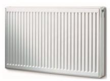 Радиатор боковой ТИП 33 K-Profil