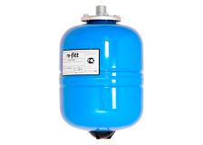 Гидроаккумулятор для водоснабжения Uni-fitt