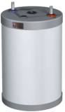 Баки водонагреватели ACV