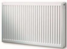 Радиатор боковой ТИП 11 K-Profil